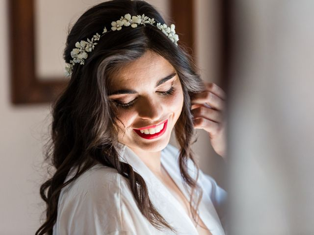 La boda de Yaiza y Mónica en Pontevedra, Pontevedra 29