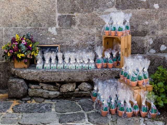 La boda de Yaiza y Mónica en Pontevedra, Pontevedra 57