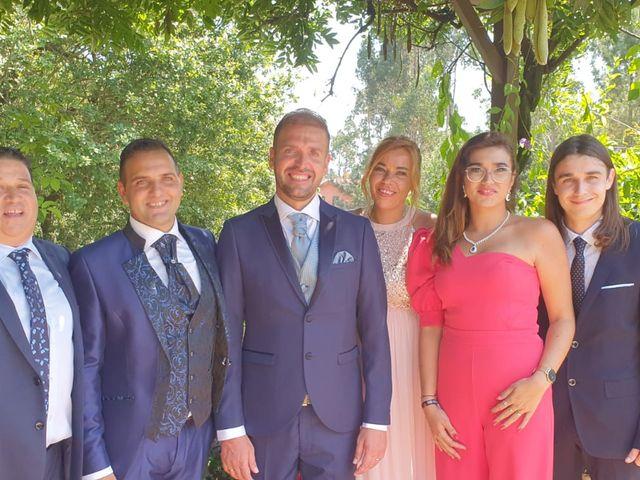 La boda de Rayko  y Jose en Santiago De Compostela, A Coruña 11
