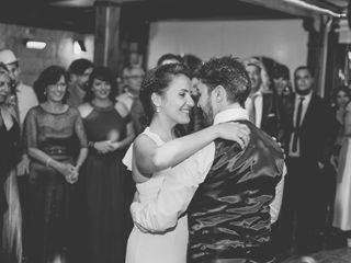La boda de Angela y Alvaro 3