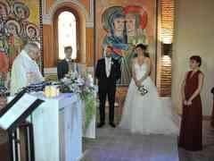 La boda de Rosa y Jesús 5