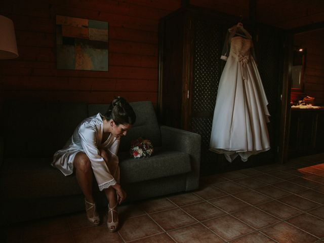 La boda de Goyo y Ana en Guimar, Santa Cruz de Tenerife 7