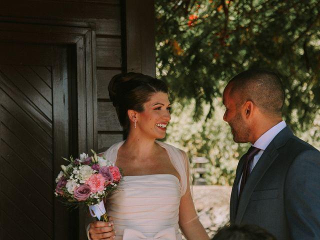 La boda de Goyo y Ana en Guimar, Santa Cruz de Tenerife 21