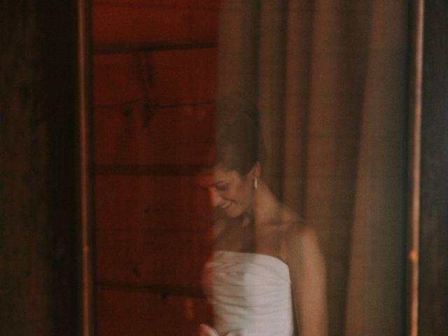 La boda de Goyo y Ana en Guimar, Santa Cruz de Tenerife 23