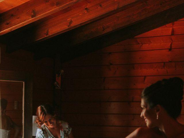 La boda de Goyo y Ana en Guimar, Santa Cruz de Tenerife 25