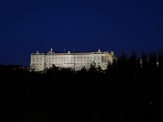 La boda de Javi y Mariana en Madrid, Madrid 11