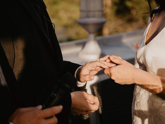 La boda de Javi y Mariana en Madrid, Madrid 19