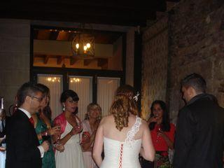 La boda de Juan y Noemí 3
