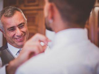 La boda de Soraya y Jose Alberto 3