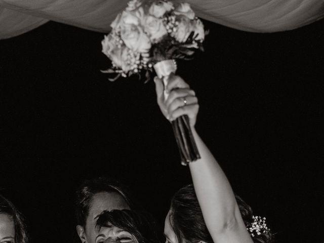 La boda de Carlos y Irene en Cervello, Barcelona 74