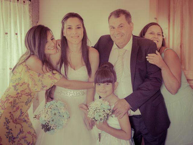 La boda de Aurelio y Nati en Barro, Pontevedra 20