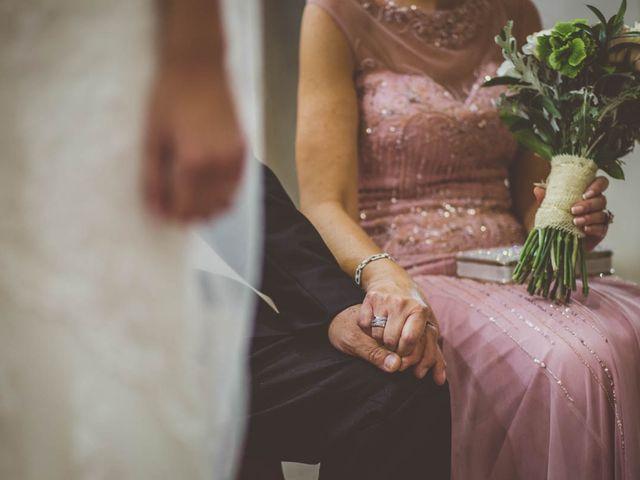 La boda de Jose Alberto y Soraya en Cartagena, Murcia 105
