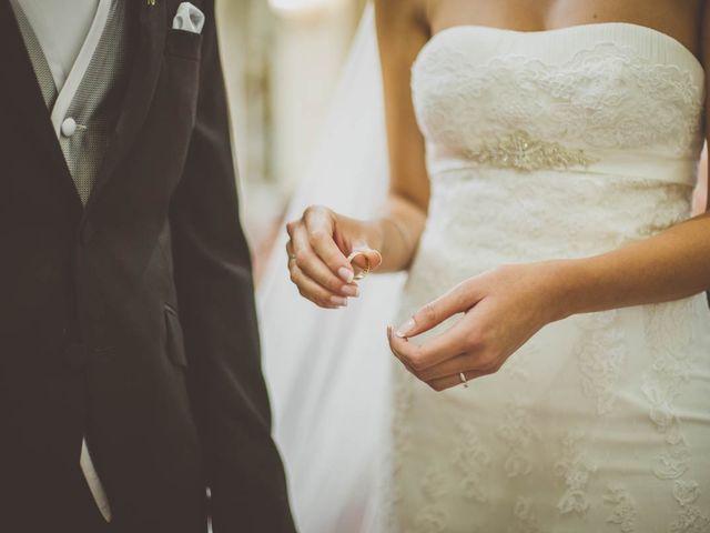 La boda de Jose Alberto y Soraya en Cartagena, Murcia 108