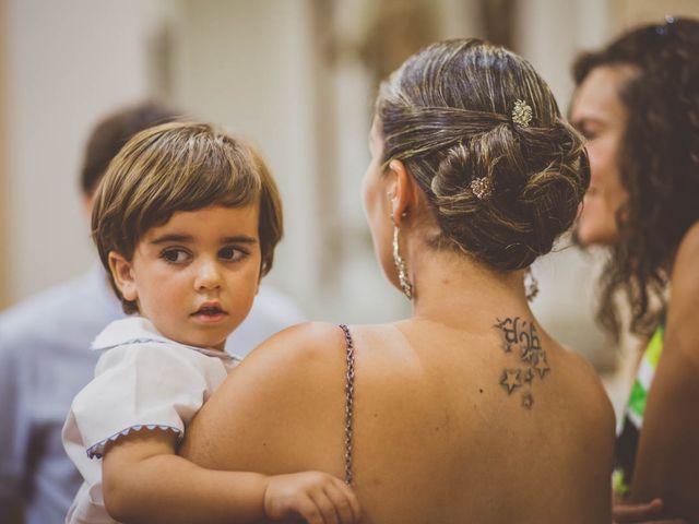La boda de Jose Alberto y Soraya en Cartagena, Murcia 126