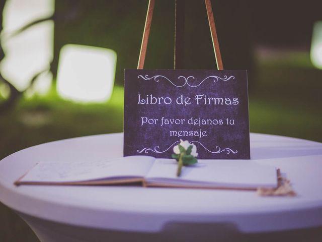 La boda de Jose Alberto y Soraya en Cartagena, Murcia 150