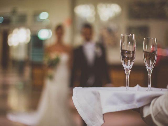 La boda de Jose Alberto y Soraya en Cartagena, Murcia 163