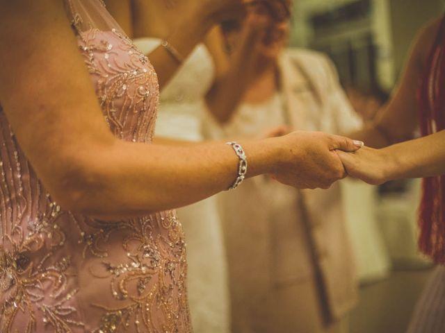 La boda de Jose Alberto y Soraya en Cartagena, Murcia 188