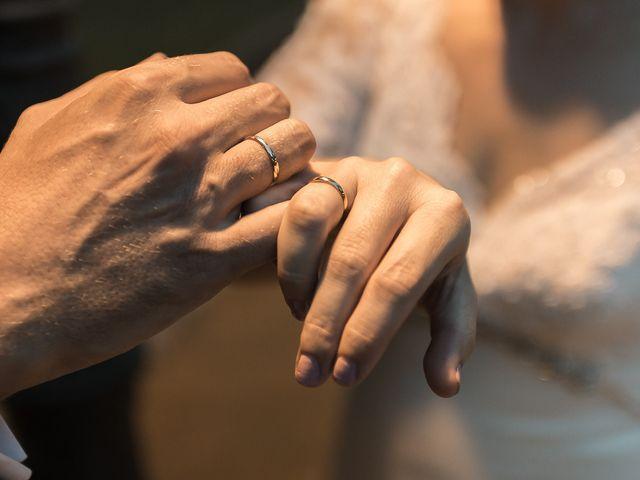 La boda de Luis y Laura en Piedrabuena, Ciudad Real 34