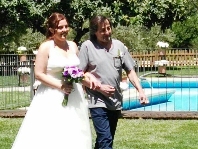 La boda de Sergio y Alba en Capellades, Barcelona 5