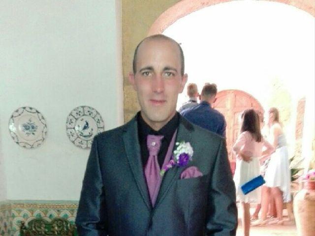 La boda de Sergio y Alba en Capellades, Barcelona 20