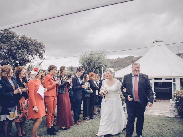 La boda de Jorge y Sandra en Miranda De Ebro, Burgos 10
