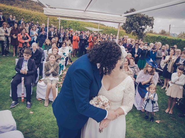 La boda de Jorge y Sandra en Miranda De Ebro, Burgos 16