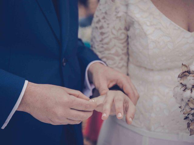La boda de Jorge y Sandra en Miranda De Ebro, Burgos 17