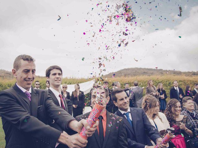 La boda de Jorge y Sandra en Miranda De Ebro, Burgos 20