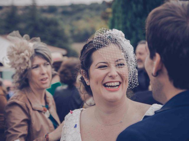 La boda de Jorge y Sandra en Miranda De Ebro, Burgos 22