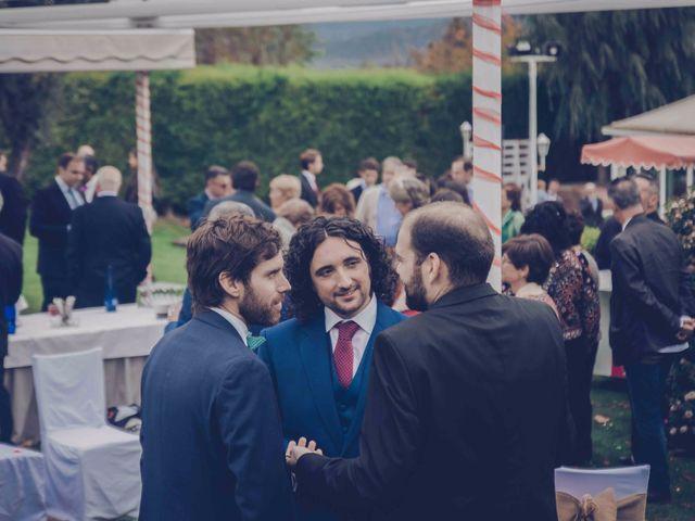 La boda de Jorge y Sandra en Miranda De Ebro, Burgos 23