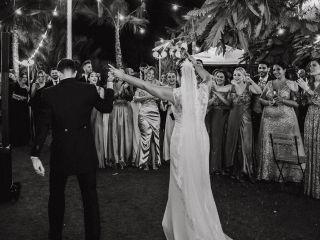 La boda de Ana y Jonatan 3