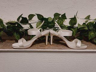 La boda de Leo y Mari 1
