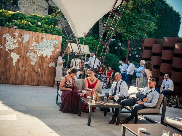 La boda de Josín y Jenny en San Cucao, Asturias 100