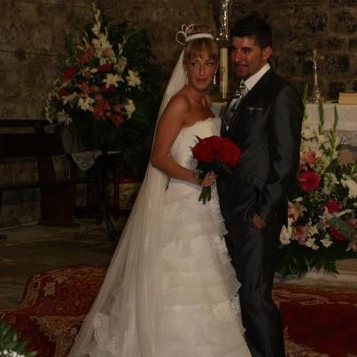 La boda de Miguel y Sonia en Rasines, Cantabria 3