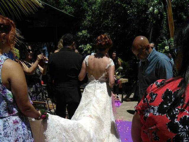 La boda de Romen y Yazmina en Tegueste, Santa Cruz de Tenerife 5
