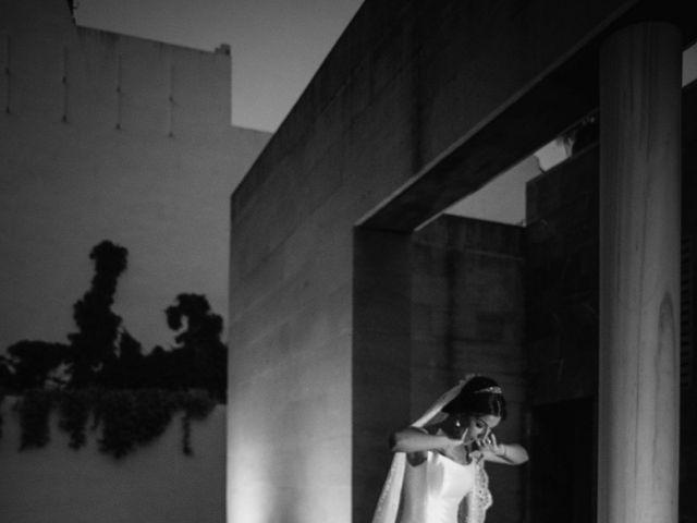 La boda de Tomi y Rosa en Córdoba, Córdoba 5