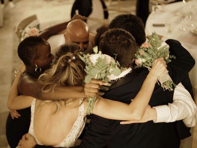 La boda de Duncan y Eva en Alcudia, Islas Baleares 5