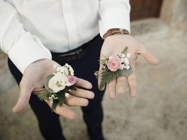 La boda de Duncan y Eva en Alcudia, Islas Baleares 9