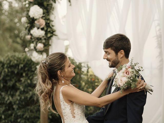 La boda de Duncan y Eva en Alcudia, Islas Baleares 2