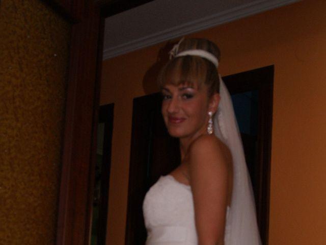 La boda de Miguel y Sonia en Rasines, Cantabria 7