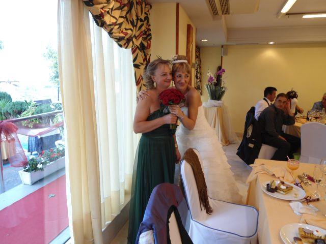 La boda de Miguel y Sonia en Rasines, Cantabria 2