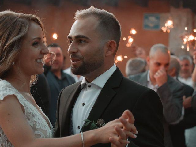 La boda de David y Noelia en Ciudad Rodrigo, Salamanca 32