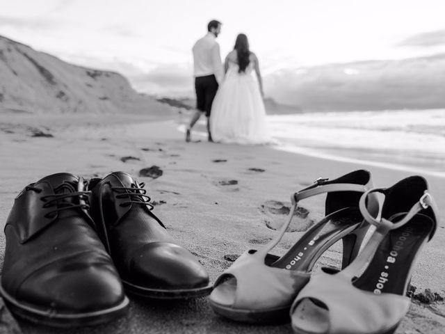 La boda de Andrés y Lucia en Rincon De Soto, La Rioja 52