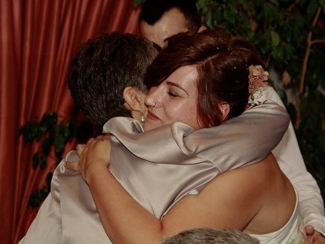 La boda de Uri y Marta en Santpedor, Barcelona 3