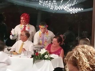 La boda de Anna y David 3