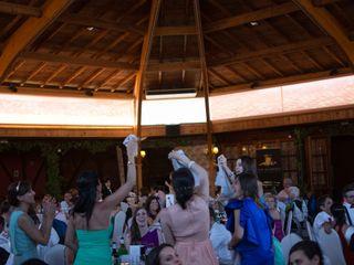 La boda de Sonia y Ivan 3