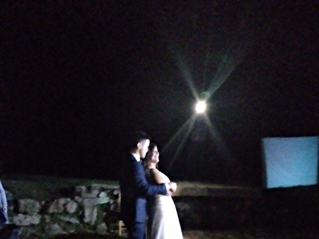 La boda de Arnau y Judit en Sant Iscle De Colltort, Girona 3
