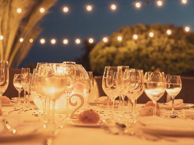 La boda de Xisco y Joana en Palma De Mallorca, Islas Baleares 53