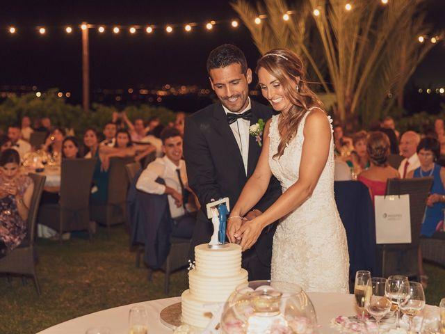 La boda de Xisco y Joana en Palma De Mallorca, Islas Baleares 59
