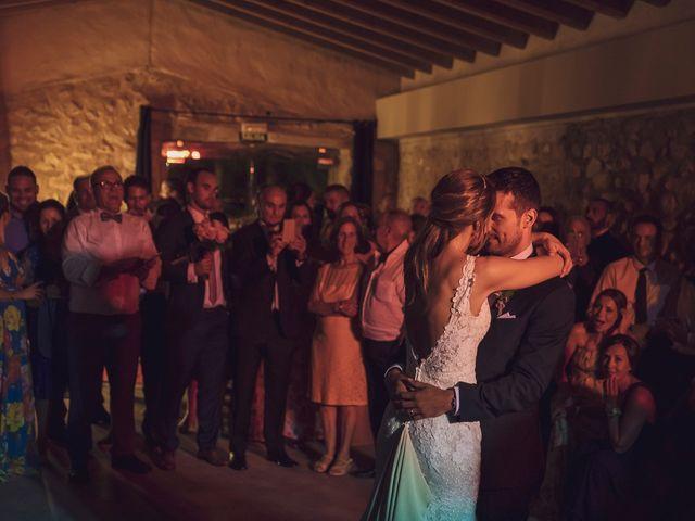 La boda de Xisco y Joana en Palma De Mallorca, Islas Baleares 64